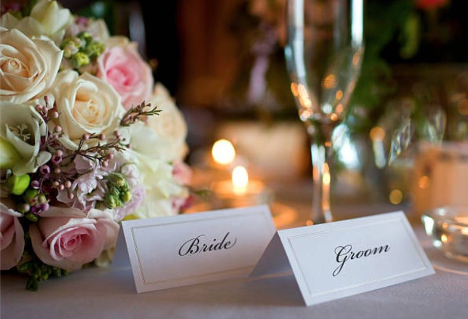 Tips For Choosing A Wedding Florist