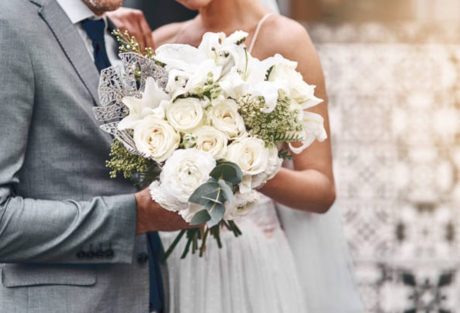 Wedding Florists - What Do They Do?