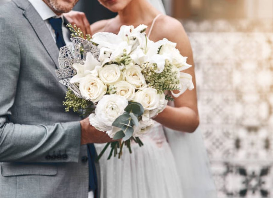 Wedding Florists – What Do They Do?